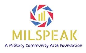 About Milspeak Books Milspeak Books Is The Nonprofit